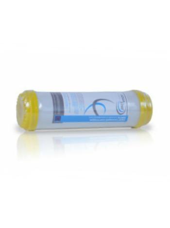 Умягчение воды: картридж для осмоса смягчит воду