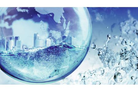<Чиста вода