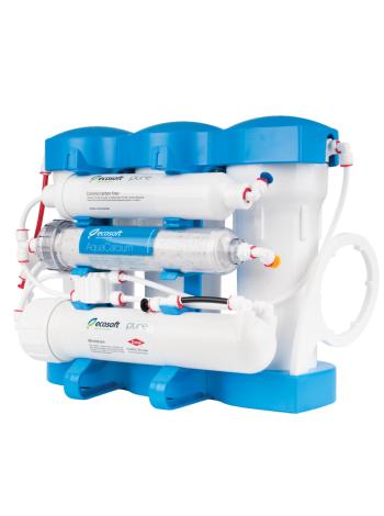 Фильтр для воды P`URE Ecosoft