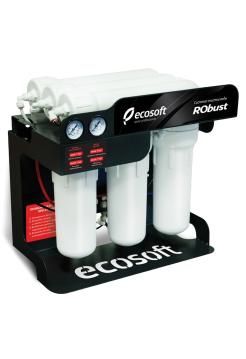 Фільтр для води Ecosoft RObust 1000