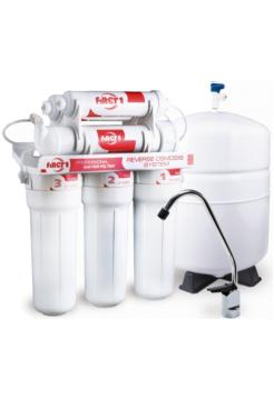 Фильтр для воды Filter1 RO 6-36M
