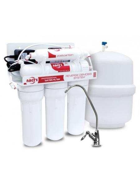 Фильтр для воды Filter1 RO 5-36P