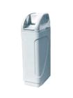 умягчение воды фильтром Eurotrol Okean Maxi доказывает хорошее качество