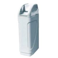 Фильтр умягчения воды Eurotrol Ocean Maxi