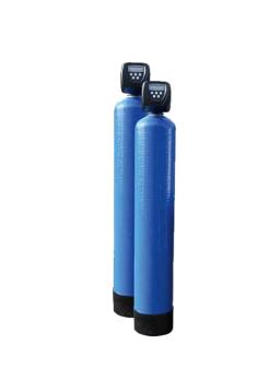 Фільтр механічного очищення FMF (Filter AG)
