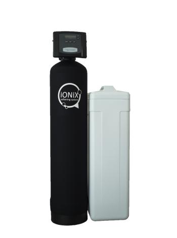 исследование воды: подготовка воды системами фильтрации правильное решение