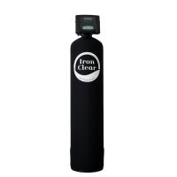Фильтр обезжелезивания Iron Clear
