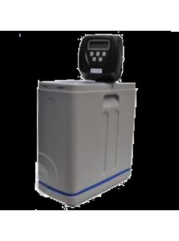 Анализ проб воды: фильтр для скважины Organic u-1035 cab Classic решит Вашу проблему