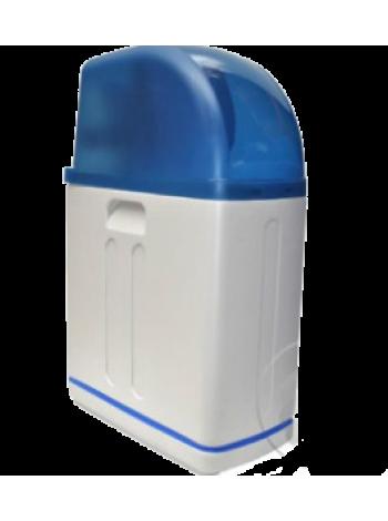 Экспертиза воды: очищение воды системами фильрации необходима
