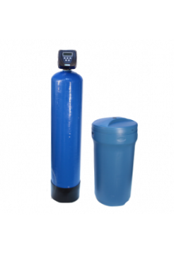 Фильтр комплексної дії Organic K -1035 Eco