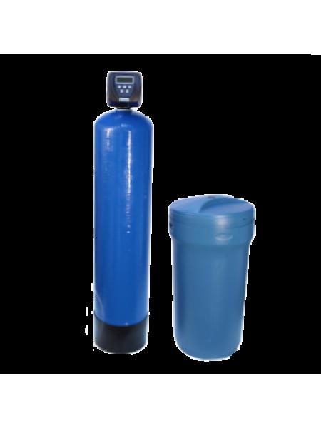 Фильтр комплексного действия Organic K -1035 Eco
