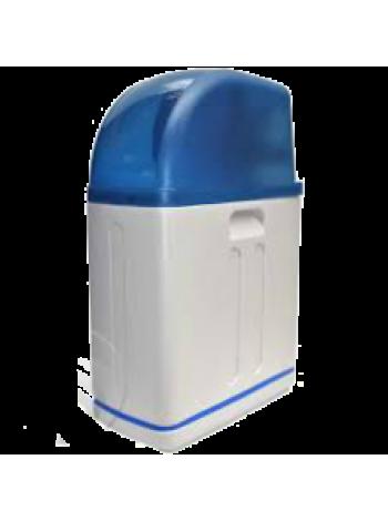 Система очистки воды: полный анализ воды всегда будет в норме