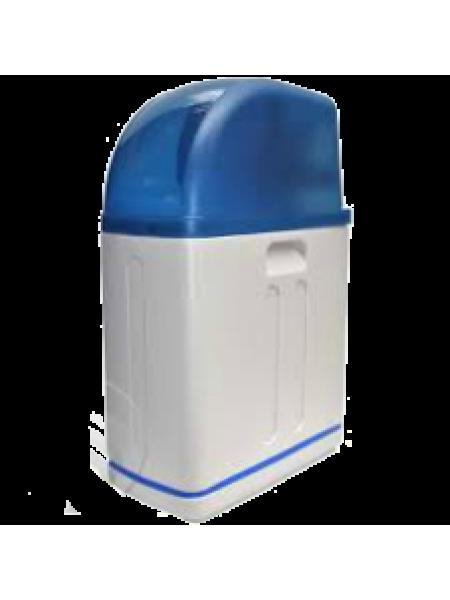 Фильтр комплексного действия  Organic k-817 Cab Eco