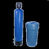 Фильтр комплексного действия Organic k-1035 easy