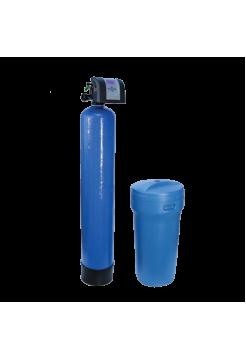 Фильтр комплексного действия Organic k-10 Premium
