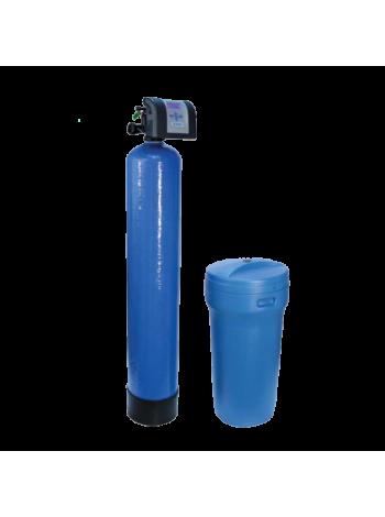 Лабораторный анализ воды показал загрязнение воды  - установите фильтр для воды Organic k-10 Premium