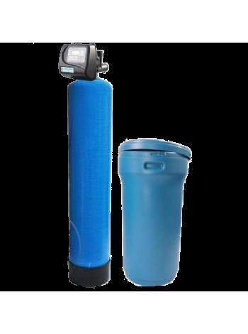 Система очистки воды: анализ воды из скважины покажет идеальный результат