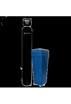 Фільтр пом'якшення води Organic U-1035 Classic