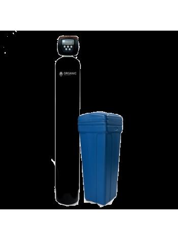 Умягчение воды: анализ воды на жесткость будет идеаленый