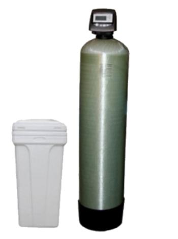 обезжелезивание воды: анализ воды покажет необходимость установки фильтра.