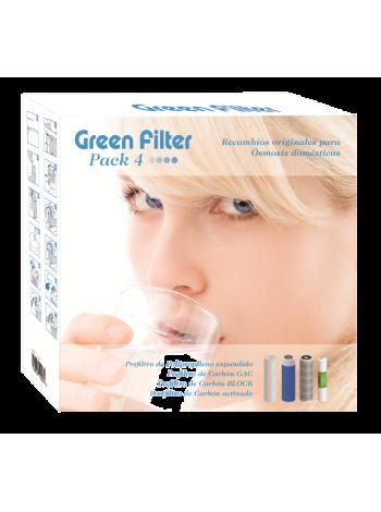 Анализ воды: фильтр для очистки воды сделает воду непревзойденной.