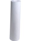 Картридж: фильтр для очистки воды избавляет от всех загрязнений.