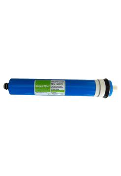 Мембрана Greenfilter