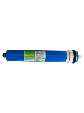 Проверка воды: фильтр под мойку устранит все загрязнения в воде