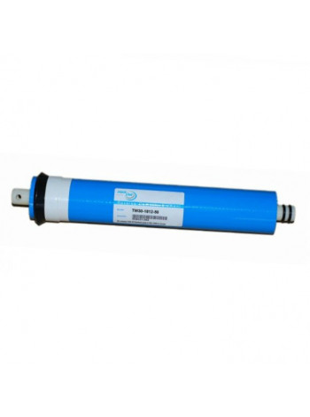 Где можно проверить воду: водоочистка мембраной обратного осмоса- идеальная вода.