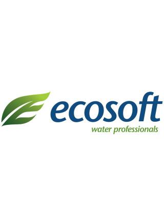 Ecosoft (Украина)