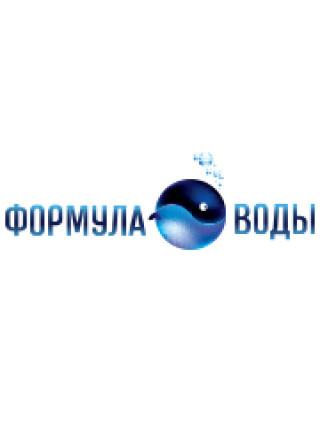 """Формула воды: """"Max-Aqua"""" официальный дилер в Киеве"""