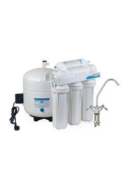 Фільтр для води Ековода RO-5P