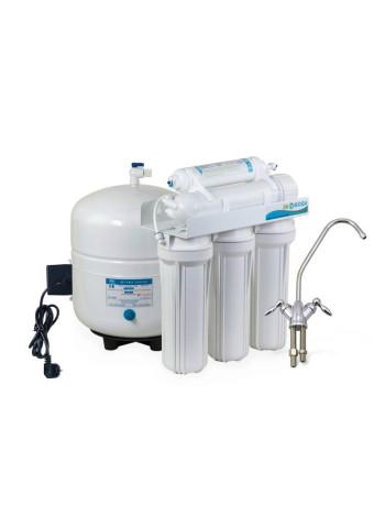 Фильтр для воды Эковода RO-5P
