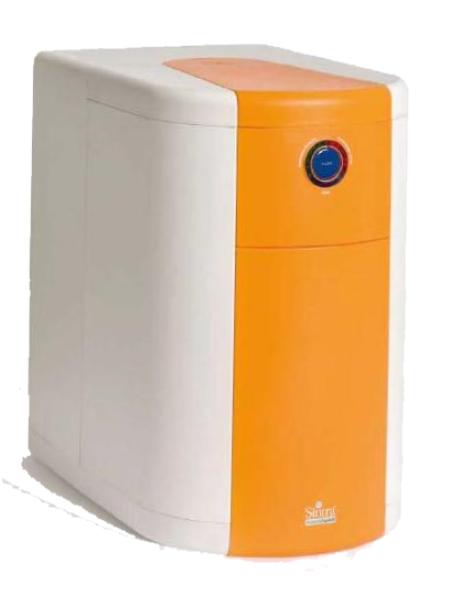 Фильтр для воды SINTRA