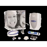 Фильтр для воды Ultra Pump