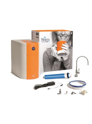 Фильтр для воды Sintra UVMP