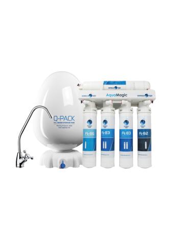 Фильтр для воды AquaMagic 8