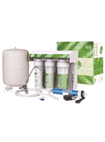 Фильтр для воды Stella Pump