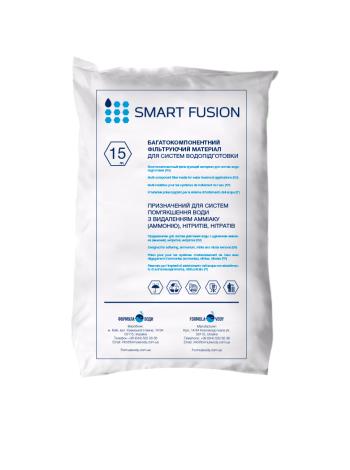 Купить в Киеве фильтрующую засыпку для умягчения воды можно  а нашем сайте.