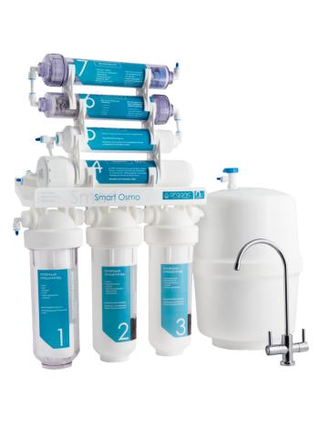 Фильтр для воды Smart Osmo 7