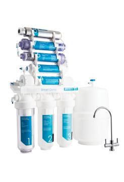 Фильтр для воды Smart Osmo 8